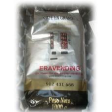 CAFE ERAVENDING GRANO 1 KG
